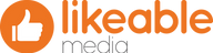 New Likeable Logo 2 Carrie Kerpen.png