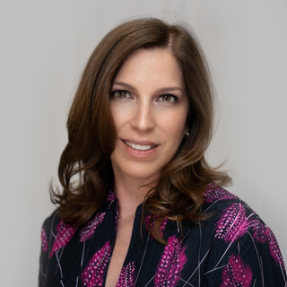 Elizabeth Jamae, Corporate Immigration Partners