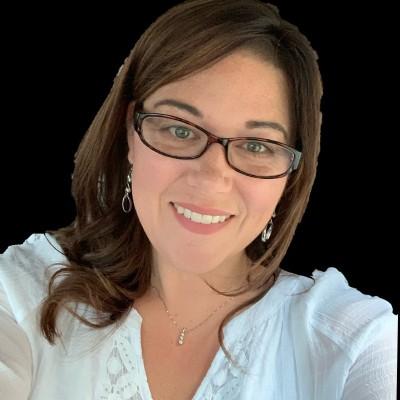 Lisa Zachary Profile Pic