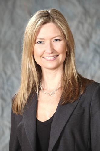 Vanessa Belozeroff