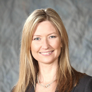 Vanessa Belozeroff, Amgen