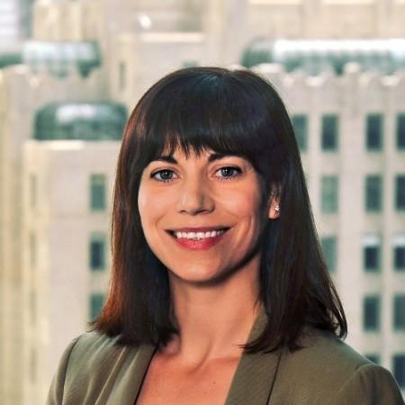Debbie Biddle-Castillo