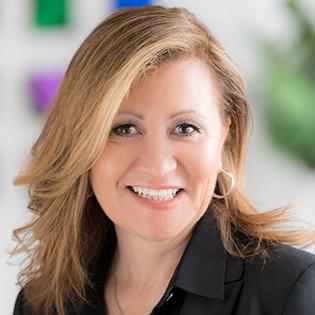 Debbie McClure, Cisco