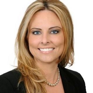 Kristin Ridgeway