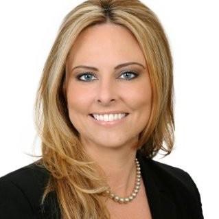 Kristin Ridgway KPMG