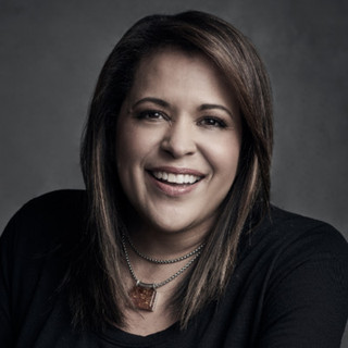 Alma Derricks, REV