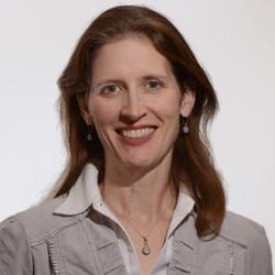 Jennifer Ayers Profile Pic
