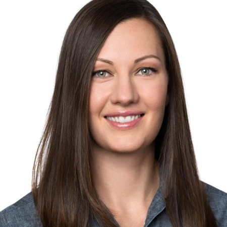 Karen Havenstrite