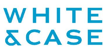 White&Case logo.jpg