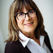 Judith Schrecker, ClearSign Technologiess