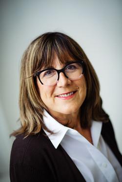 Judith Schrecker