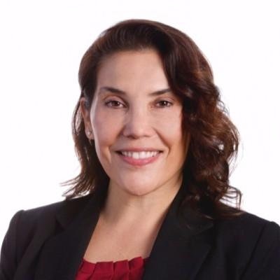 Cecilia Aviles Profile Pic