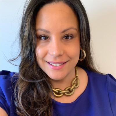 Reyana Casey Profile Pic