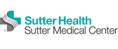 Sutter Health.png