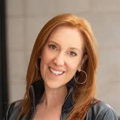 Sally Drexler