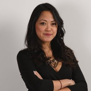 Melissa Profile Pic (1)