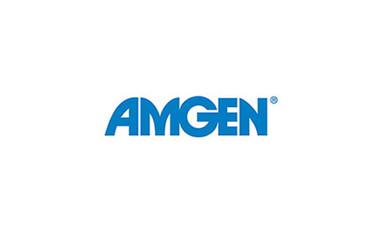 Amgenlogo_1539987873179-HR.jpg