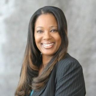 Karen Henry, Davis Wright Tremaine