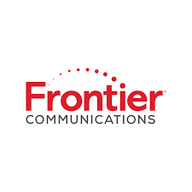 Frontier Communications logo.png