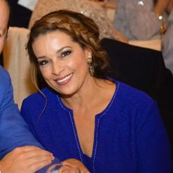 Nicole Mouskondis Profile Pic