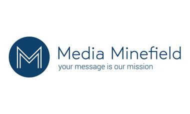 Media-Minefield-logo-high-res.jpg