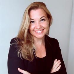 Michelle Westfort