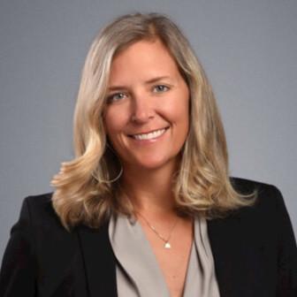 Heidi Taliaferro