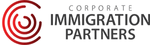 Corporate Immigration Partners.png