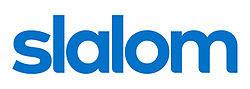 250px-Slalom_Consulting_logo.jpg