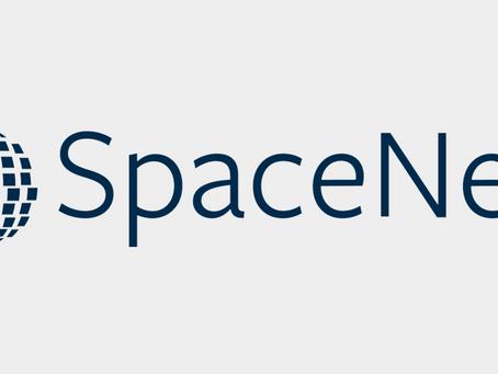 EWA Case Study: Zoe and Spacenet