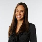 Ana Luiza Henwood, White & Case