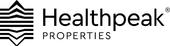 Healthpeak Properties.png
