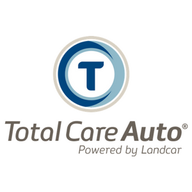 Total Care Auto powered by landcar.png