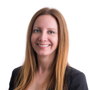 Kari Jean Glosser, Abacus Wealth Partners LLC