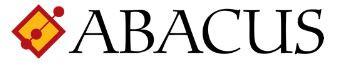 Abacus Wealth Partners.JPG