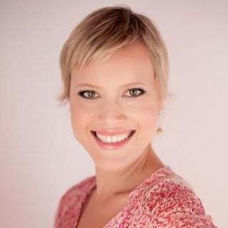 Lucienne Papon, ITV Studios America