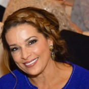 Nicole Mouskondis, Nicholas & Company Inc.