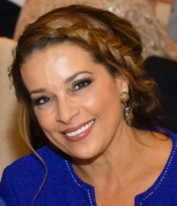 Nicole Mouskondis