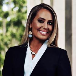 Lisa Richards Profile Pic 2