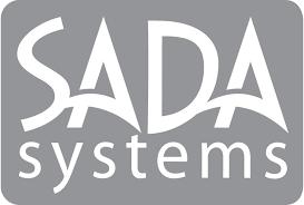 Sada systems logo.png