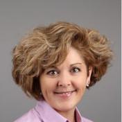 Jennifer Cooper, Microsoft
