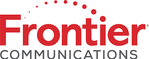Frontier Communications.png