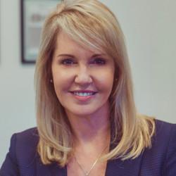 Linda Black DVM PhD
