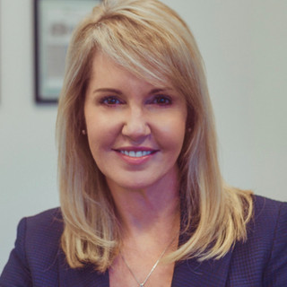 Linda Black DVM PhD, Gallant