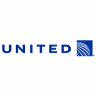 united-airlines-logo.png
