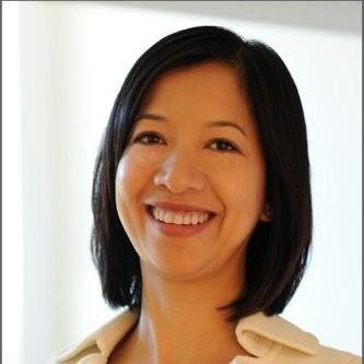 Celia Ramos Profile Pic