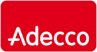 2000px-Adecco_Logo.svg.png