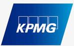 KPMG.jpeg