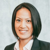 Nancy Asakura, KPMG