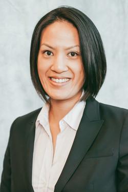 Nancy Asakura